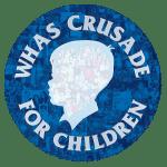whas-crusade